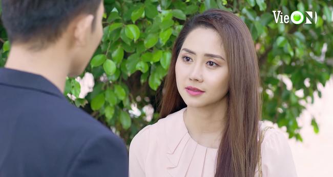 Gạo nếp gạo tẻ 2: 1.001 drama xảy ra trước đám cưới Tường Vi - S.T Sơn Thạch, chú rể lộ bản chất thực sự? - Ảnh 9.