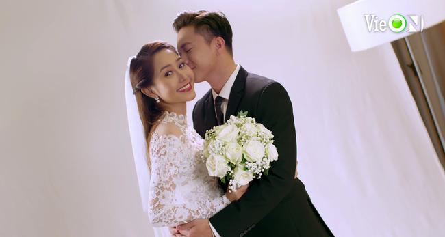 Gạo nếp gạo tẻ 2: 1.001 drama xảy ra trước đám cưới Tường Vi - S.T Sơn Thạch, chú rể lộ bản chất thực sự? - Ảnh 10.