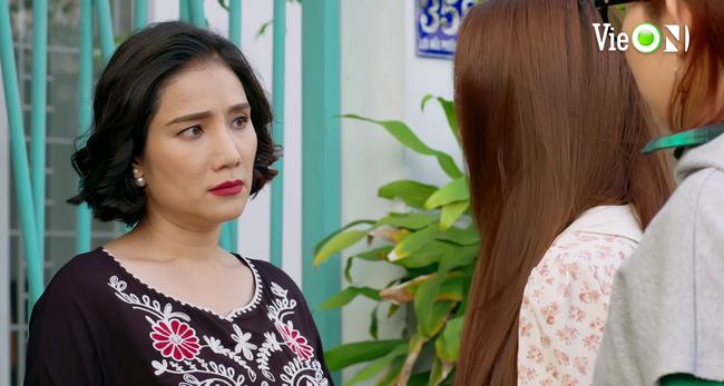 Gạo nếp gạo tẻ 2: 1.001 drama xảy ra trước đám cưới Tường Vi - S.T Sơn Thạch, chú rể lộ bản chất thực sự? - Ảnh 4.