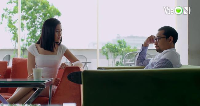 Gạo nếp gạo tẻ 2: 1.001 drama xảy ra trước đám cưới Tường Vi - S.T Sơn Thạch, chú rể lộ bản chất thực sự? - Ảnh 3.