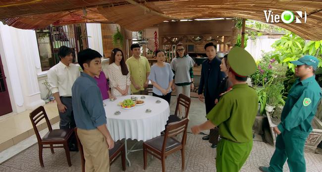 Gạo nếp gạo tẻ 2: 1.001 drama xảy ra trước đám cưới Tường Vi - S.T Sơn Thạch, chú rể lộ bản chất thực sự? - Ảnh 5.