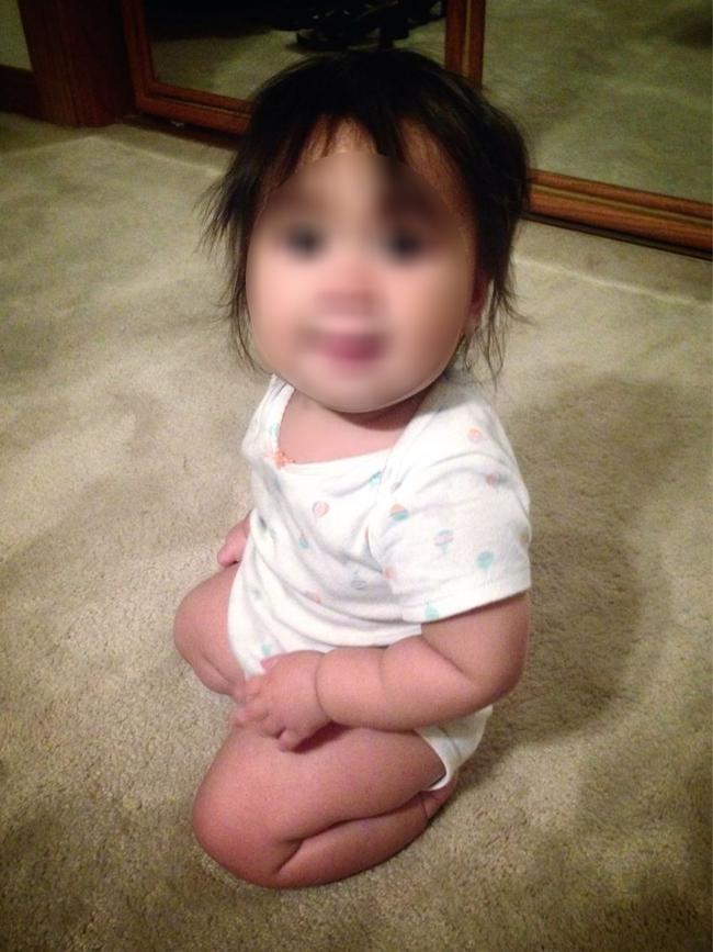 Con gái càng lớn càng xinh, người cha nghi ngờ không phải con mình, sau 3 lần xét nghiệm ADN, cả nhà ngã quỵ khi biết kết quả - Ảnh 2.