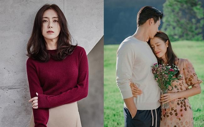 """Liên tục bị dân tình soi ra động thái """"đáng ngờ"""" trong 3 ngày gần nhau, phải chăng Hyun Bin - Son Ye Jin đang """"ngấm ngầm"""" công khai quan hệ? - Ảnh 5."""