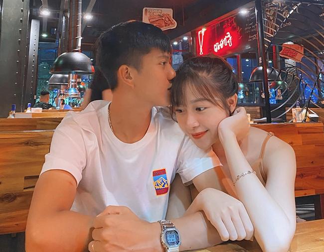 """Được chồng gợi ý: """"Cứ ở nhà đẻ, anh nuôi từ A-Z"""", bà xã Phan Văn Đức tiết lộ luôn thời điểm sinh con thứ 2  - Ảnh 4."""