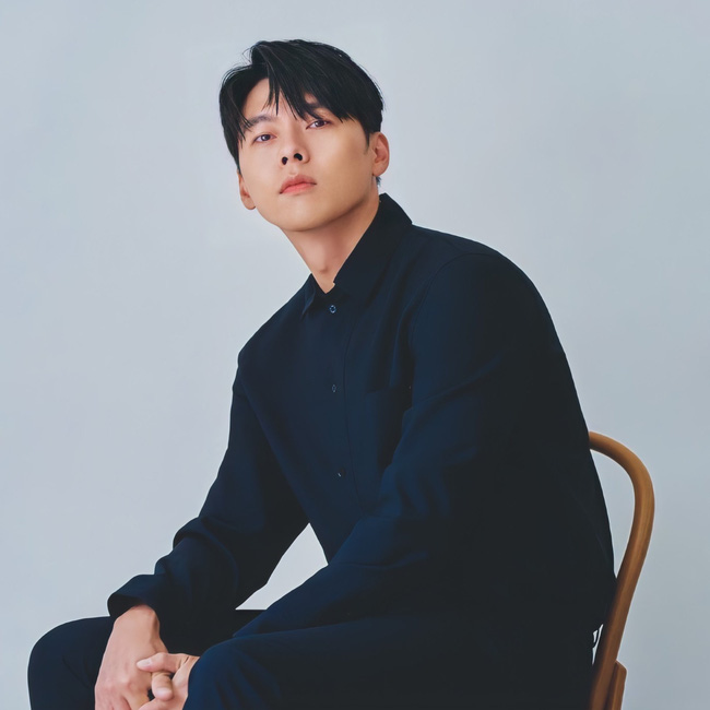 """Liên tục bị dân tình soi ra động thái """"đáng ngờ"""" trong 3 ngày gần nhau, phải chăng Hyun Bin - Son Ye Jin đang """"ngấm ngầm"""" công khai quan hệ? - Ảnh 2."""
