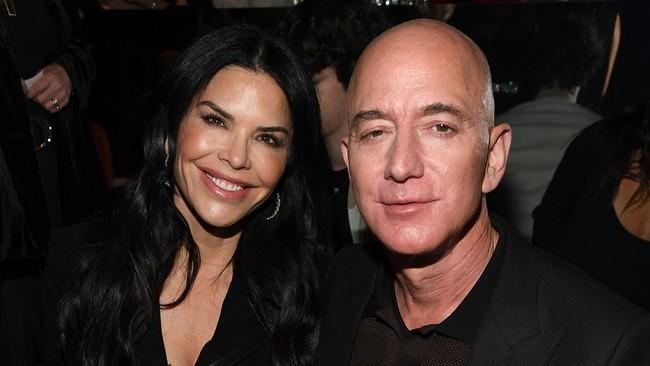 """Sau khi trở thành người phụ nữ giàu nhất thế giới, vợ cũ tỷ phú Amazon tiếp tục đón nhận tin vui lớn, lấn át hoàn toàn """"kẻ thứ 3""""  - Ảnh 2."""