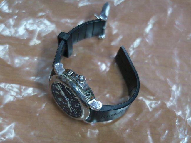 Cuộc chiến pháp lý giữa nữ giúp việc với ông chủ tập đoàn sân bay gây chấn động Singapore: Được minh oan nhờ vào chiếc đồng hồ cũ nát 400 triệu đồng - Ảnh 2.