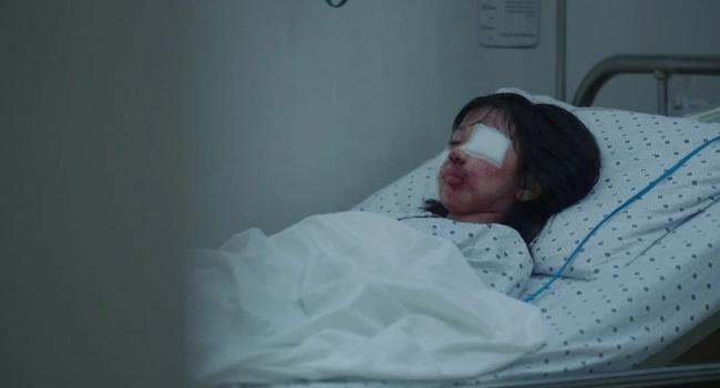 Gia đình bé Nayoung quyết định chuyển nhà, tiết lộ lời hứa của kẻ ấu dâm sau khi ra tù và nhận định về khả năng tái phạm tội của hắn - Ảnh 4.