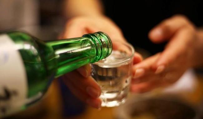 Thực hiện 4 thói quen nhỏ này khi ăn uống có thể giúp bạn ngừa ung thư hiệu quả - Ảnh 4.