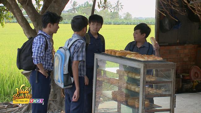 """""""Vua bánh mì"""": Con trai Nhật Kim Anh bị xe của Cao Minh Đạt tông trúng - Ảnh 3."""