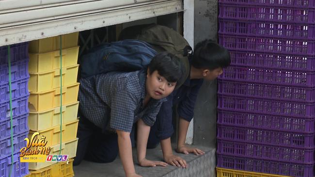 """""""Vua bánh mì"""": Con trai Nhật Kim Anh bị xe của Cao Minh Đạt tông trúng - Ảnh 4."""