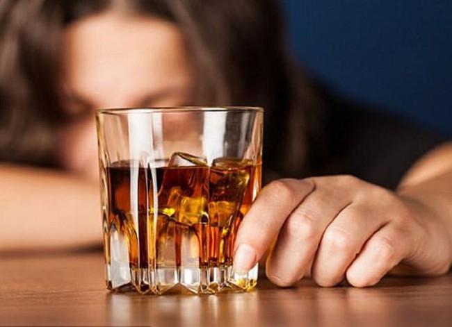 Những thói quen trong ăn uống hầu hết mọi người đều có, thực sự đang khiến sức khỏe bị tổn thương - Ảnh 5.