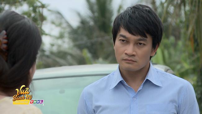 """Vua bánh mì: Bị """"em chồng""""đe dọa, Dung (Nhật Kim Anh) dắt con trai chuyển nhà  - Ảnh 2."""
