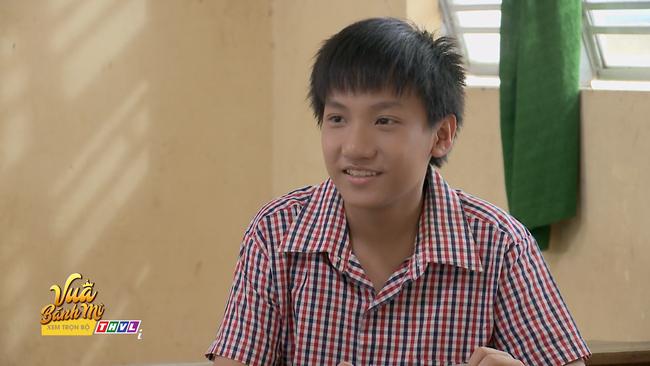 """Vua bánh mì: Bị """"em chồng""""đe dọa, Dung (Nhật Kim Anh) dắt con trai chuyển nhà  - Ảnh 3."""