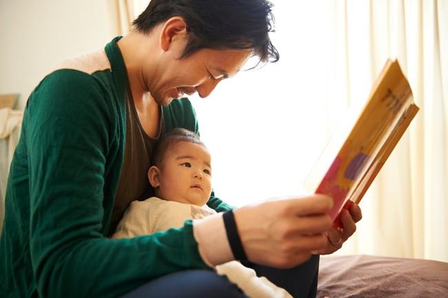 Muốn con thông minh lanh lợi, cha mẹ chỉ cần bỏ ra 10 phút mỗi tối để làm việc đơn giản này - Ảnh 2.