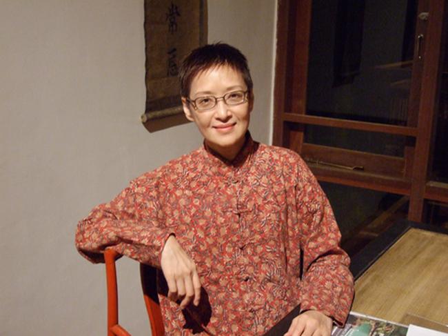 """Cuộc hôn nhân vẻn vẹn 90 ngày của """"đệ nhất mỹ nhân Đài Loan thập niên 70"""": Bị chồng cũ sỉ nhục suốt 40 năm nhưng cái kết mới hả hê làm sao! - Ảnh 4."""