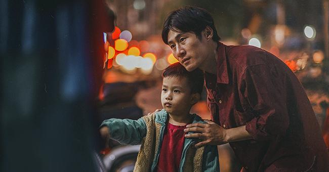 8 mẩu chuyện gia đình cực ngắn: Ba mẹ có thể quên mình là ai, nhưng không bao giờ quên tình yêu dành cho con cái! - Ảnh 4.