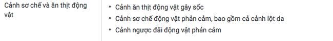 Sau rắc rối bị tắt kiếm tiền trên YouTube, Quỳnh Trần JP vội thay đổi cách làm video, tiết lộ điều bé Sa khiến cô buồn nhất hiện tại - Ảnh 4.