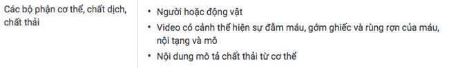 Sau rắc rối bị tắt kiếm tiền trên YouTube, Quỳnh Trần JP vội thay đổi cách làm video, tiết lộ điều bé Sa khiến cô buồn nhất hiện tại - Ảnh 5.