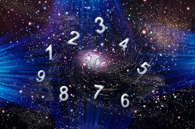 Khám phá chi tiết vận mệnh của bạn trong tháng 10 này thông qua thần số học và nhận lấy những lời khuyên hữu ích - Ảnh 3.