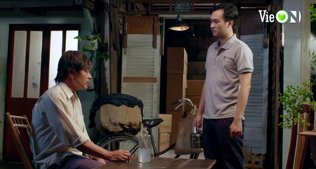 Gạo nếp gạo tẻ 2: Tường Vi trốn chồng đi gặp các em, S.T Sơn Thạch lao đi bắt ghen vợ - Ảnh 6.