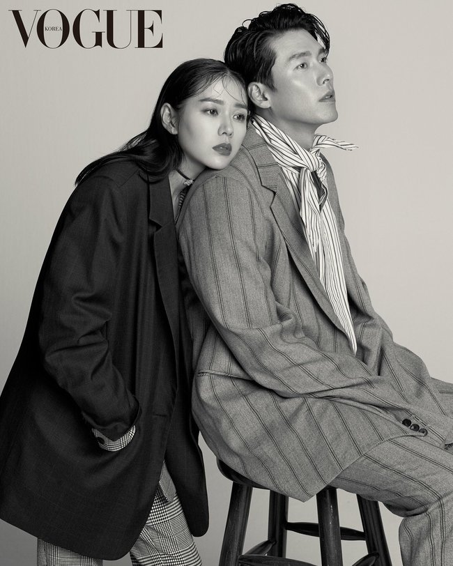 Cho đến hiện tại thì những tin đồn hẹn hò của Son Ye Jin - Hyun Bin vẫn chưa dừng lại dù người trong cuộc đã phủ nhận.