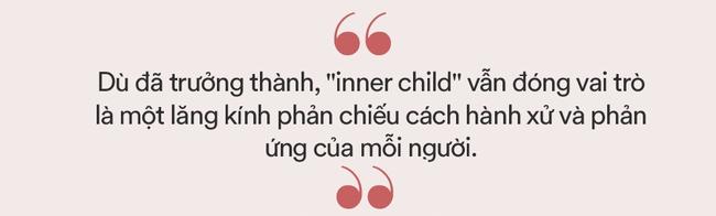 Không phải con cả hay con út, đây mới chính là đứa con mà bạn phải đặc biệt quan tâm nếu muốn bản thân và gia đình sống hạnh phúc - Ảnh 3.
