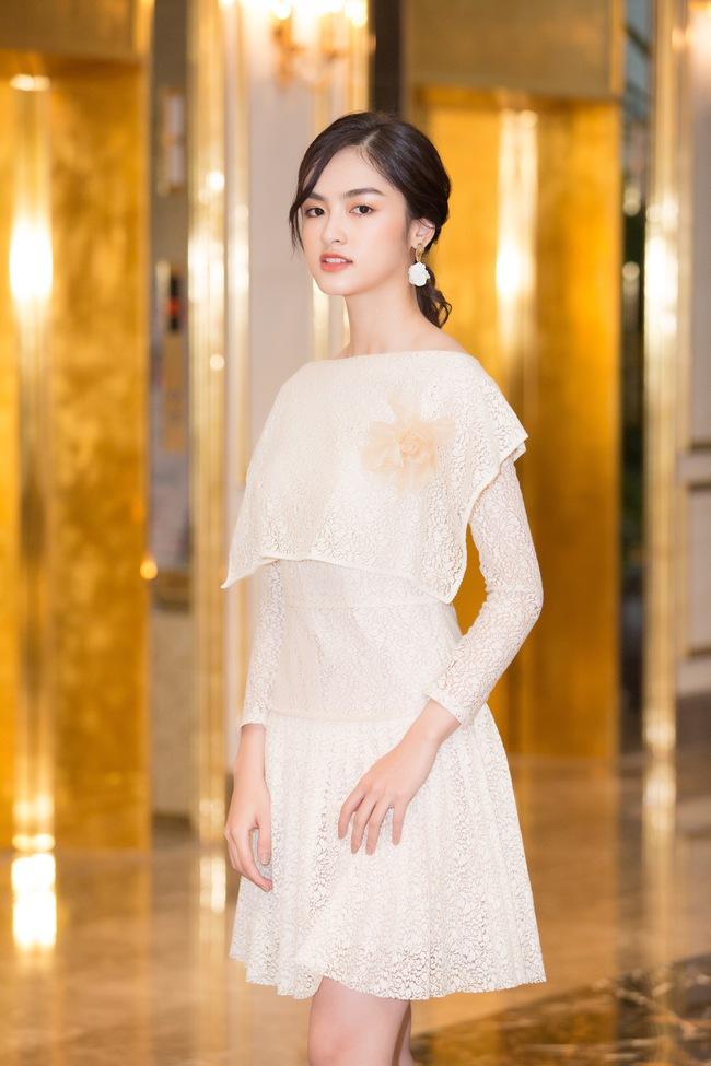 """Bất ngờ danh sách top 30 sơ khảo miền Bắc Hoa hậu Việt Nam 2020: Nhiều thí sinh bứt phá ngoạn mục, sốc nhất là trường hợp của """"bản sao Châu Bùi"""" - Ảnh 6."""