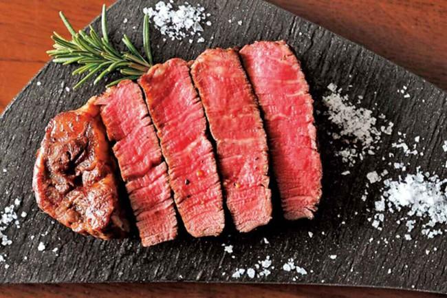 Dù phổ biến nhưng loại thịt này từ lâu đã bị xếp vào danh sách gây ung thư Nhóm 2A: WHO cảnh báo không tiêu thụ nhiều hơn số lượng này để ngừa bệnh - Ảnh 2.