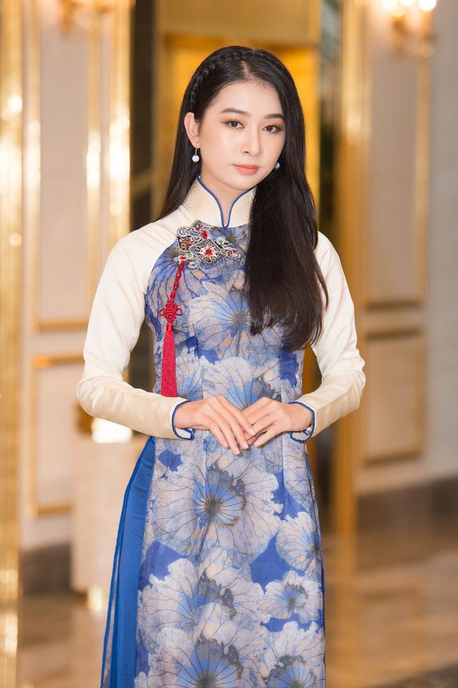 """Bất ngờ danh sách top 30 sơ khảo miền Bắc Hoa hậu Việt Nam 2020: Nhiều thí sinh bứt phá ngoạn mục, sốc nhất là trường hợp của """"bản sao Châu Bùi"""" - Ảnh 7."""
