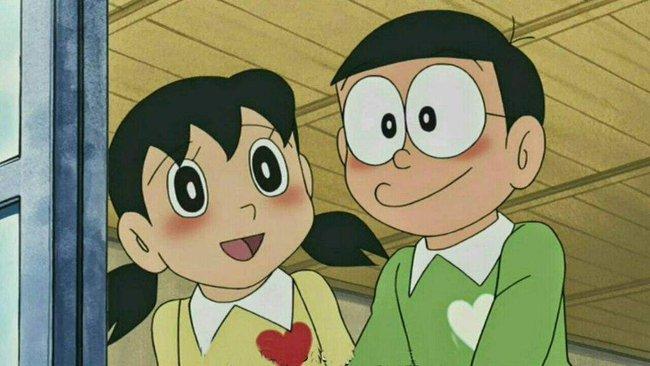 Nhân sinh nhật của Doraemon, cùng điểm lại 10 sự thật thú vị về mèo máy nổi tiếng nhất hành tinh - Ảnh 8.
