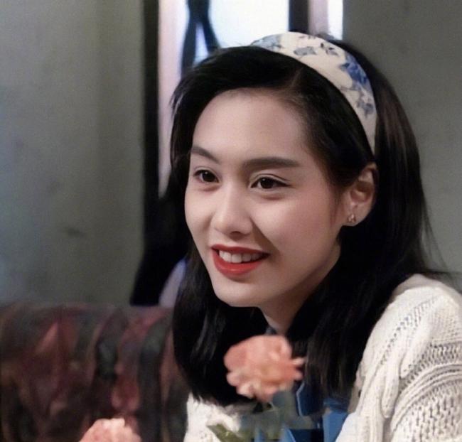 Bất ngờ trước nhan sắc của con gái Chu Ân - Ảnh 4.