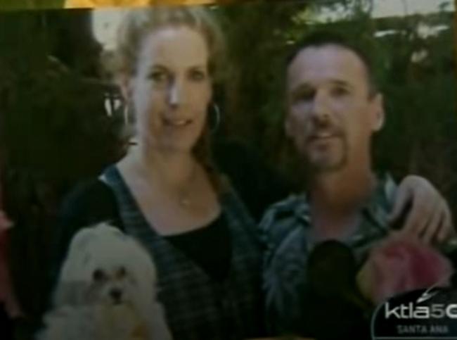Chuyến đi gặp vợ sắp cưới dang dở của người đàn ông bỏ mạng trong vụ tai nạn và 35 cuộc gọi bí ẩn sau khi chết gây rùng mình đến ngày nay - Ảnh 6.