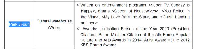 """""""Hạ cánh nơi anh"""" được đề cử giải thưởng lớn: Hyun Bin tranh suất, Son Ye Jin vắng mặt không rõ lý do - Ảnh 4."""