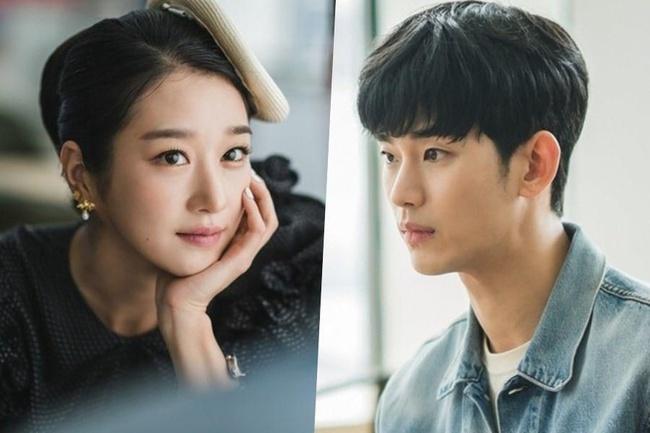 Loạt phim Hàn nhận lệnh phạt vì nhiều lý do: Ji Chang Wook khỏa thân đánh nhau, Kim Soo Hyun để gái xinh sờ soạng văng tục - Ảnh 1.