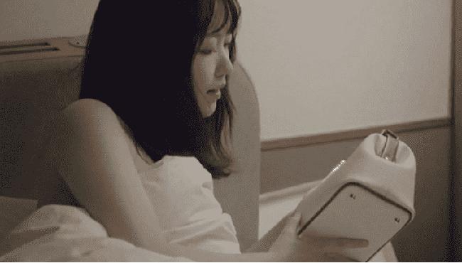 Loạt phim Hàn nhận lệnh phạt vì nhiều lý do: Ji Chang Wook khỏa thân đánh nhau, Kim Soo Hyun để gái xinh sờ soạng văng tục - Ảnh 5.