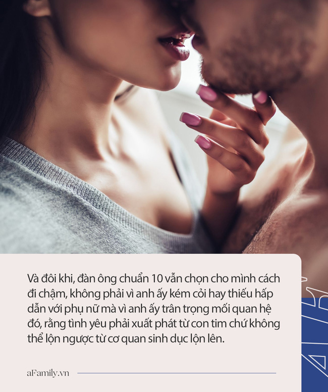 Tại sao đàn ông không nên tiếp tục theo đuổi một cô gái mà anh ta không thể HAVE SEX sau tối đa ba buổi hẹn?  - Ảnh 2.