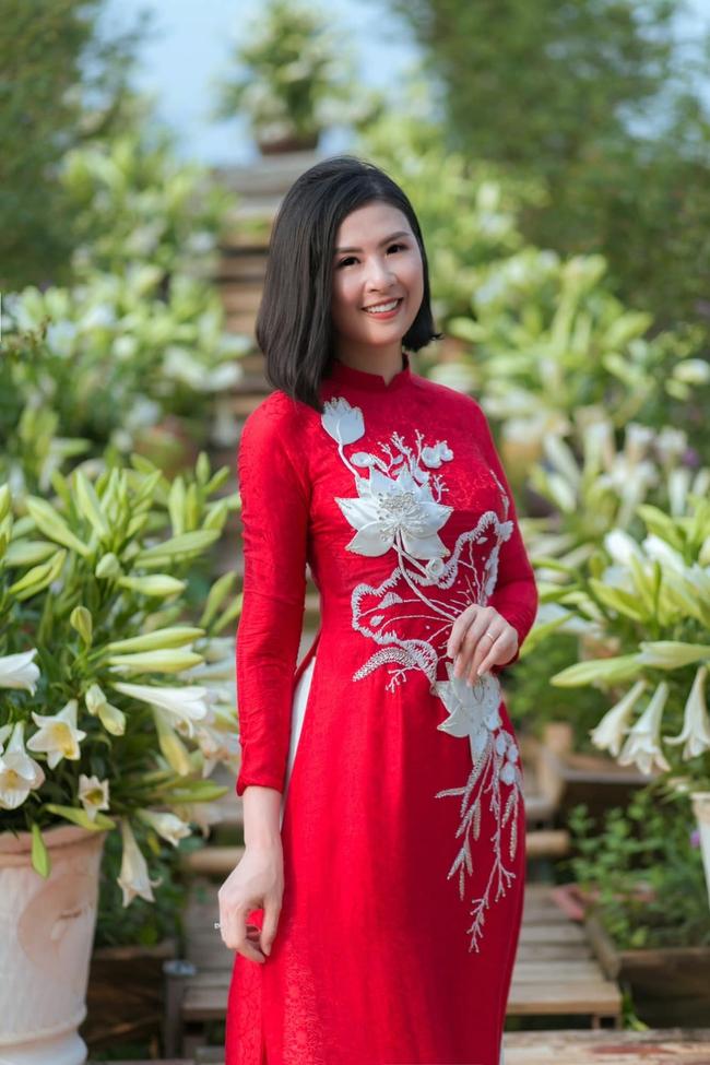 Độc quyền: Hoa hậu Ngọc Hân chia sẻ bữa tối 3 món giản dị nấu nhanh mà ngon đến ngỡ ngàng! - Ảnh 7.