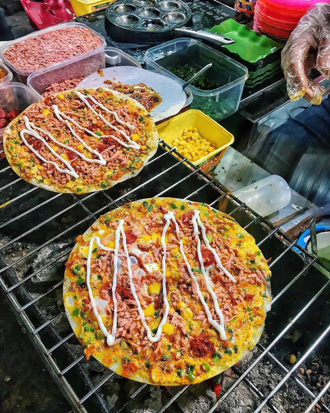 Bỏ túi ngay 5 loại món ăn vặt order hết ý tại Hà Nội cho hội chị em những ngày trời mưa mát mẻ buồn mồm buồn miệng  - Ảnh 3.