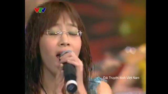 MC Diệp Chi bất ngờ tiết lộ ảnh cũ từ nhiều năm trước, bồi hồi nhớ về từng khoảnh khắc ở VTV trong thời gian tạm xa nhà đài - Ảnh 1.
