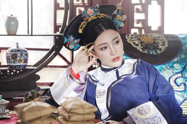 """""""Nhật ký thị tẩm"""" của các Hoàng đế Trung Hoa xưa: Ghi chép lại đêm các phi tần được sủng hạnh, mục đích bảo vệ sự thuần chủng của hoàng tộc - Ảnh 1."""