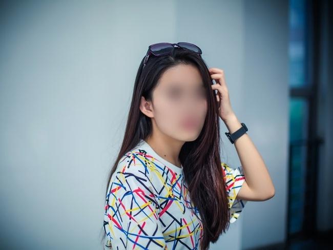 Nghe lời thợ ảnh gạ gẫm, cô gái tự nguyện trao thân đến mức có thai nhưng lại nhận được cách giải quyết không thể tệ hơn của chàng photo - Ảnh 1.