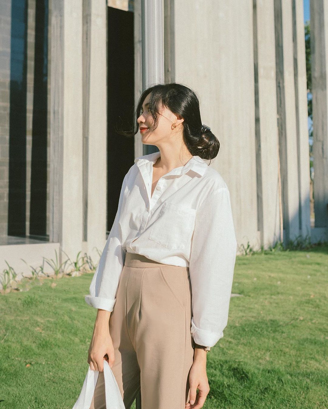 Học Hà Tăng và Thanh Hằng sắm đủ 5 món đồ này là dư sức mặc đẹp suốt mùa Thu  - Ảnh 4.