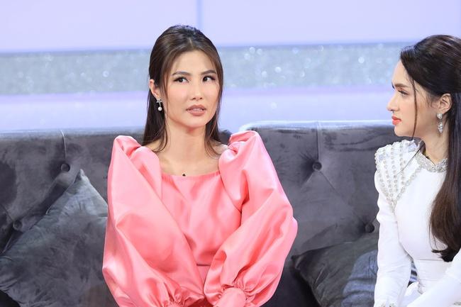 Hari Won tức giận vì bị đổ lỗi là nguyên khiến khiến Trấn Thành thường xuyên đi trễ - Ảnh 6.