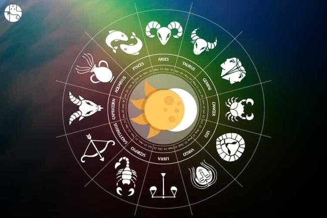 3 cung Mặt trăng không màng đến lý tưởng lớn lao, cả cuộc đời chỉ mong được ăn ngon, mặc đẹp, sống không phải lo nghĩ buồn tủi - Ảnh 1.