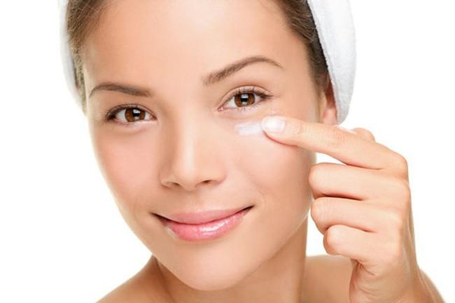 Phụ nữ có tử cung tốt có thể có 4 dấu hiệu tốt trên khuôn mặt, chỉ cần có 1 hoặc 2, tử cung khá khỏe mạnh - Ảnh 3.