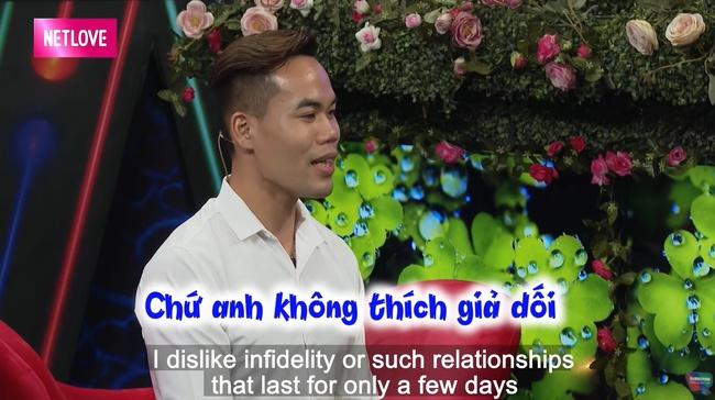 Bạn muốn hẹn hò: Chuyện hi hữu, cặp đôi nhận ra là hàng xóm hơn 30 năm, bố của nữ chính chỉ mặt còn hay sang nhà  - Ảnh 9.
