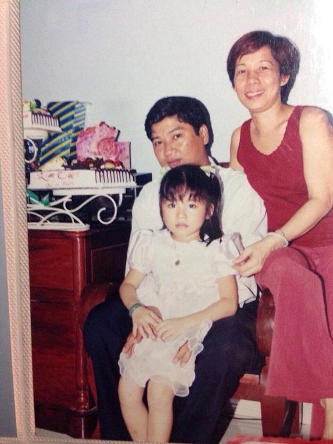 """""""Ba em bé ống nghiệm"""" đầu tiên ở Việt Nam: Đều trưởng thành mạnh khoẻ và học giỏi, riêng em thứ 3 năm nào cũng bị CĐM mắng mỏ - Ảnh 6."""