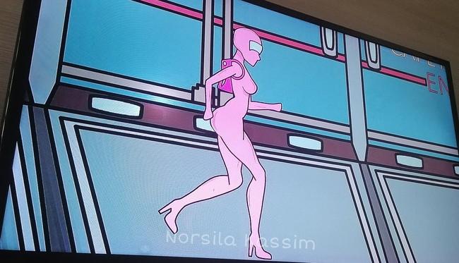 Bà mẹ sốc nặng khi con trai 4 tuổi xem một phim hoạt hình đầy tính khiêu dâm có nhiều âm thanh tục tĩu - Ảnh 3.