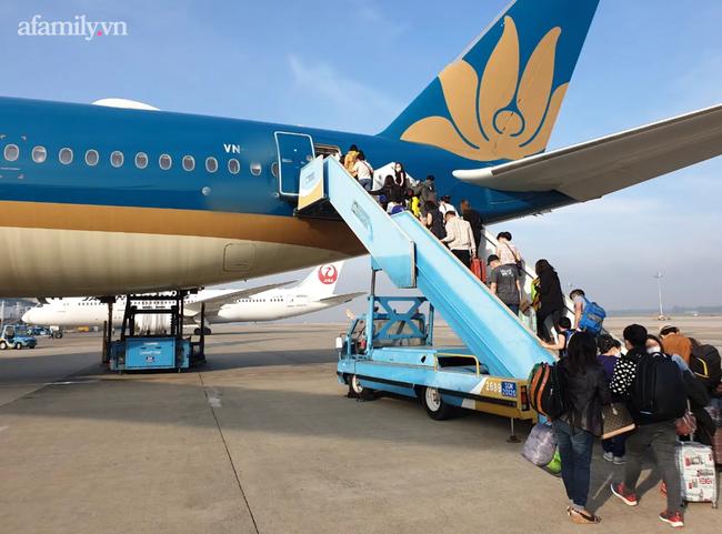 Phát hiện người phụ nữ Nga và con gái 1 tuổi tái dương tính SARS-CoV-2 sau khi từ Khánh Hòa vào Vũng Tàu - Ảnh 1.